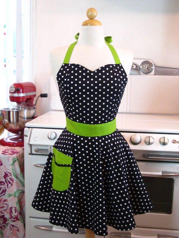 THE INKY KITCHEN: I WANT WEDNESDAY