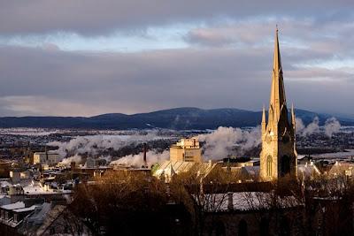 ケベック歴史地区の画像 p1_20