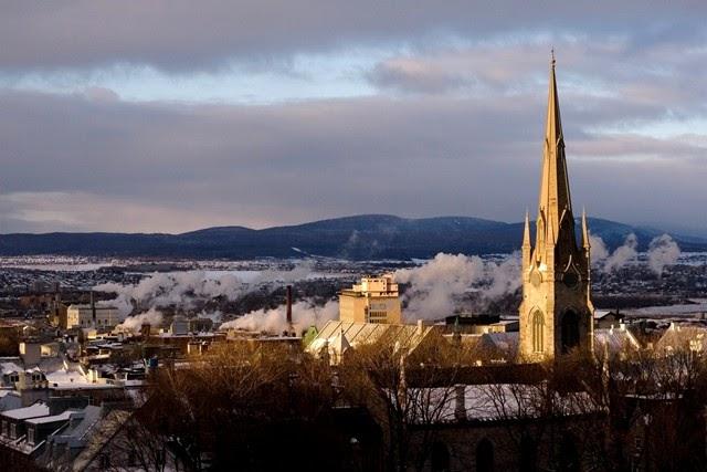 ケベック歴史地区の画像 p1_25
