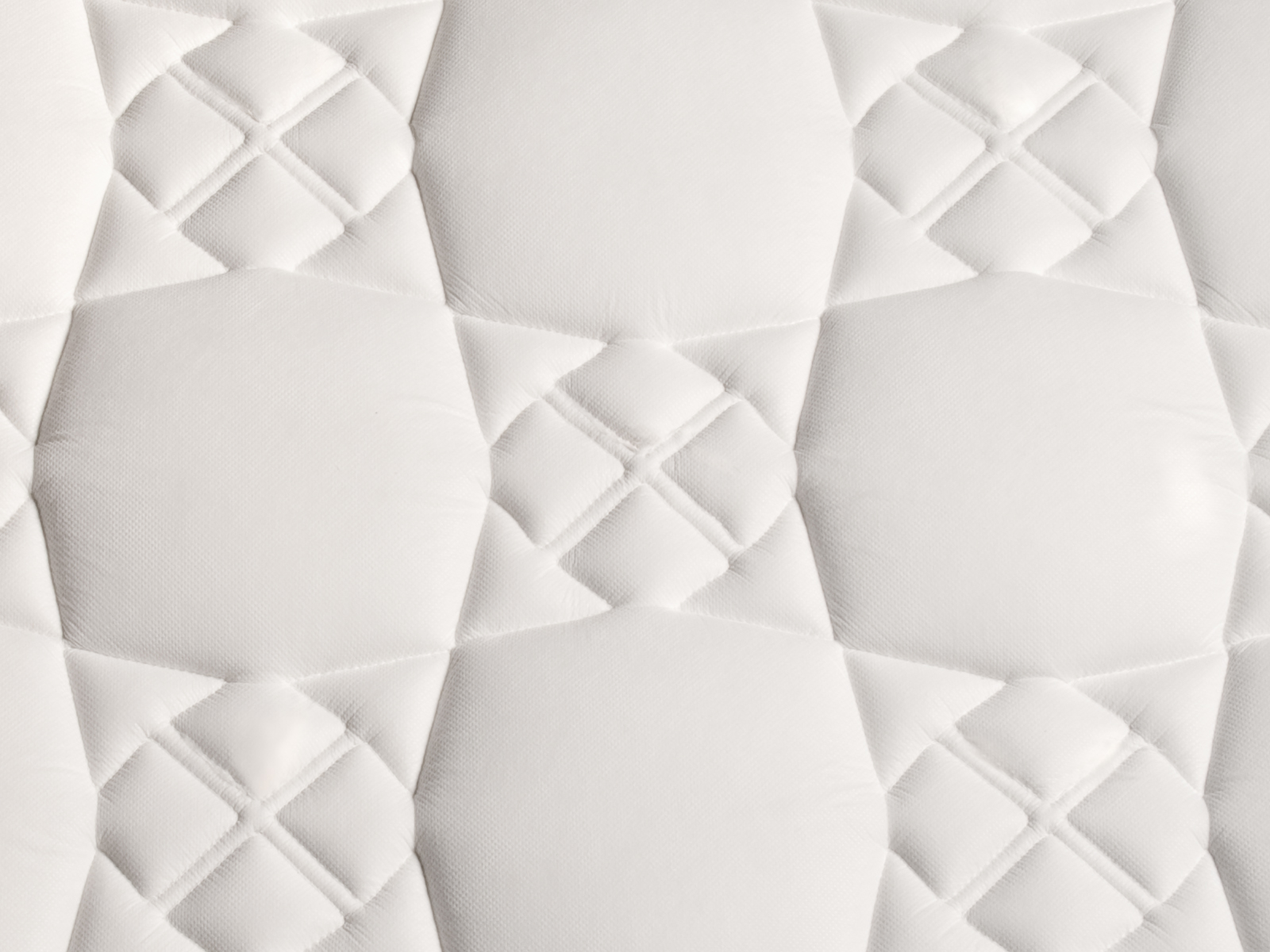 mattress pattern. At \ Mattress Pattern A