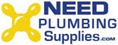 Need Plumbing Supplies?