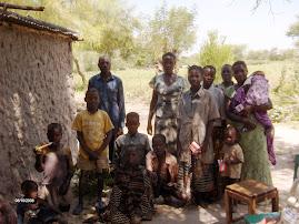 MEDICAL MISSION, MWANZA, TANZANIA, JUNE, 2008