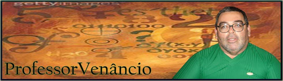 Blog de Venâncio Izidro