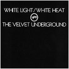 Velvet Undergeound