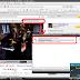 Cómo bajar videos de Youtube y muchos otros sitios de la forma fácil