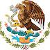 Influenza: ¿Por qué la mortandad es mayor en México?