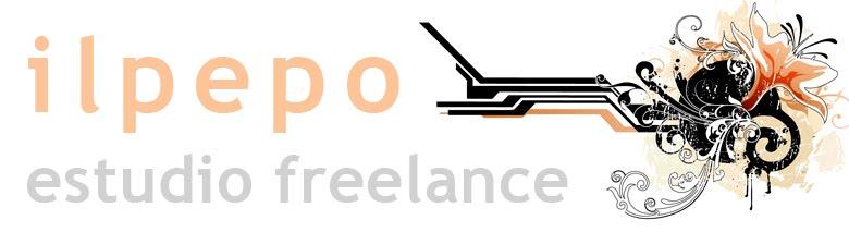 ilpepo estudio freelance