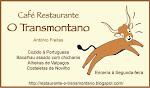 Restaurante O Transmontano