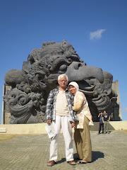 VISIT BALI INDONESIA