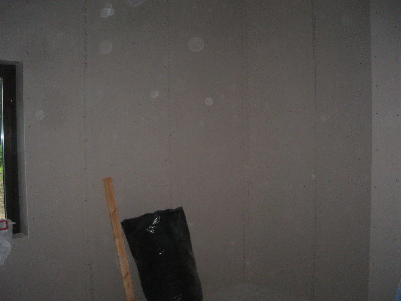 Ullevidsdal: barnens del och badrum