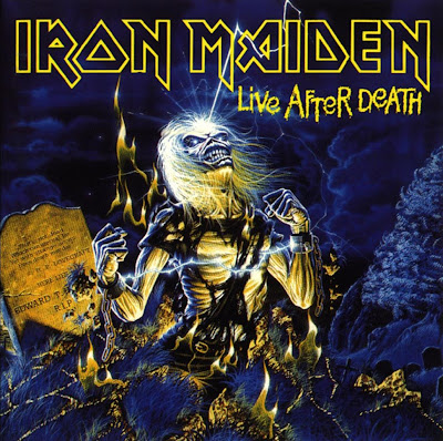 iron maiden virtual xi blogspot