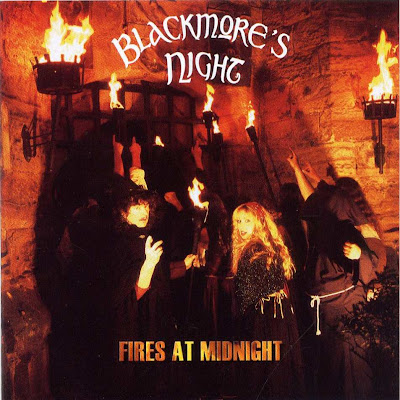 Blackmore's Night [Juglares de Hoy en Día] Fires+at+Midnight+-+FRONT
