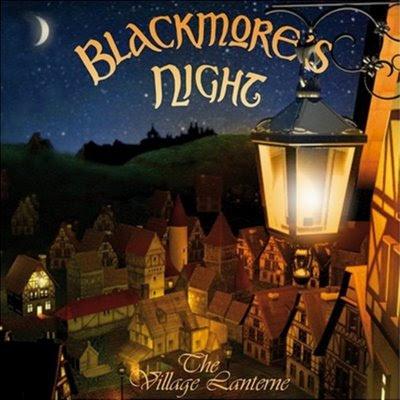 Blackmore's Night [Juglares de Hoy en Día] 5