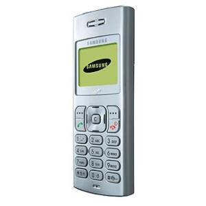 Celular Samsung%2BLight