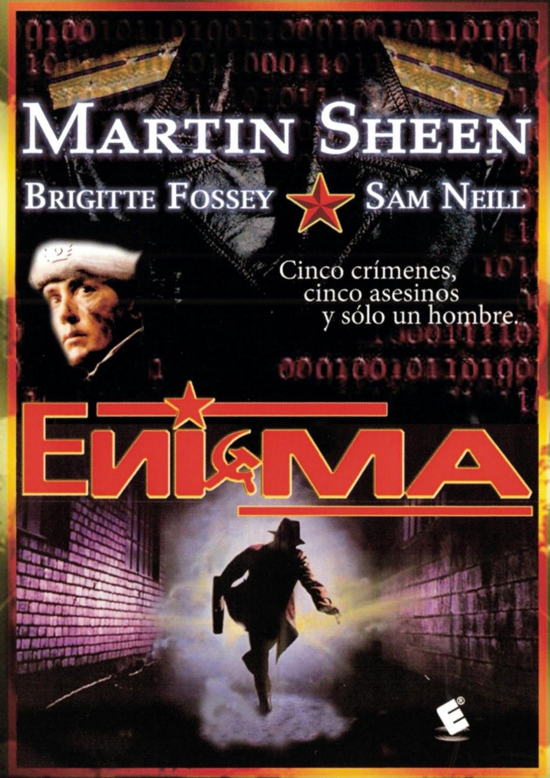 http://1.bp.blogspot.com/_pseYbbqmXE8/TTjTNUUOtrI/AAAAAAAAAiE/iTwtLgl_jjE/s1600/Enigma.jpg