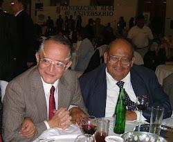 Jorge Gomez Villarreal, IM