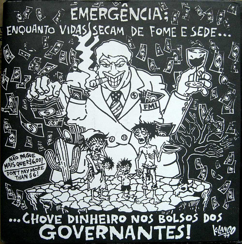 http://1.bp.blogspot.com/_pspc9KaaG6o/S9YiFZE3wuI/AAAAAAAABBc/DOgKAGcbbG8/s1600/Emergencia-front.jpg