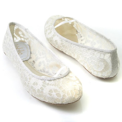 Inexpensive Wedding Shoes on Discount Bridal Shoes And Other Cheap Clothing Online From Wholesale
