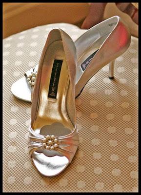 Wedding Shoe Designer, Wedding Shoes, Bridal Shoes, Comfortable Wedding Shoes, Ivory Wedding Shoes, Shoe Womens