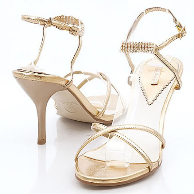 Comfortable Wedding Shoes, Wedding Shoes, Bridal Shoes, Shoe womens