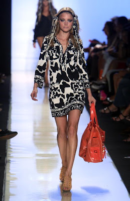 Spring Fashion Trend, Trend Fashion, Fashion Trend