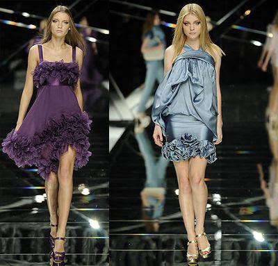 Elegant Dresses Collection, Women Dresses
