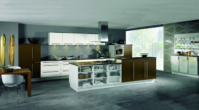 inspirational kitchen designs from alno inspirational kitchen designs from alno   kitchen design ideas  rh   kitchenmu blogspot com