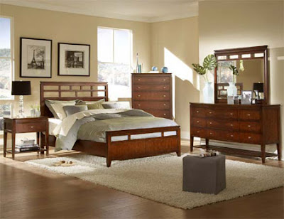 Site Blogspot  Bedroom Decorating Images on Bedrom Decoration  Bedroom Interior Design  Bedroom Set  Interior