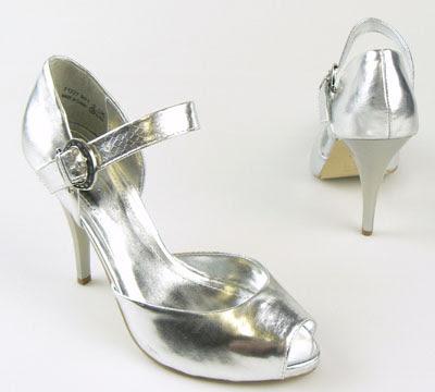 Sexy Stiletto Wedding Shoe, Ivory Wedding Shoe, Bridal Shoe, Shoe Women's