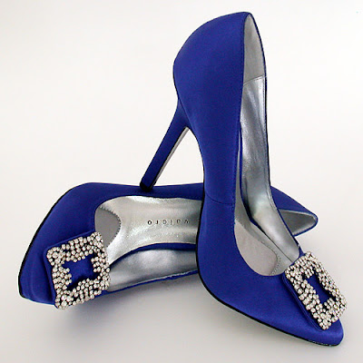 Wedding Shoes Bridal on Bridal Shoes   Best Wedding Shoes   Blue Bridal Shoes   Blue Wedding