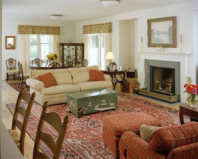Site Blogspot  Affordable Interior Design Ideas on Interior Design   Home Interior Design Ideas   Luxury Home Interior