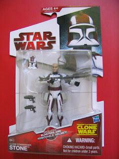 Star Wars Clone Wars Clone Trooper Clone Commander Stone Clone Commander Republican Jar Jar Binks Weequay Pirates