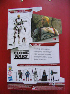 Star Wars Clone Wars Clone Trooper Clone Commander Stone Clone Commander Republican Jar Jar Binks Weequay Pirates