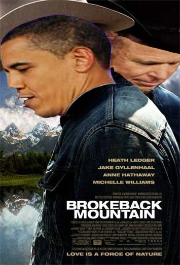 [brokebackmountainposter.jpg2]