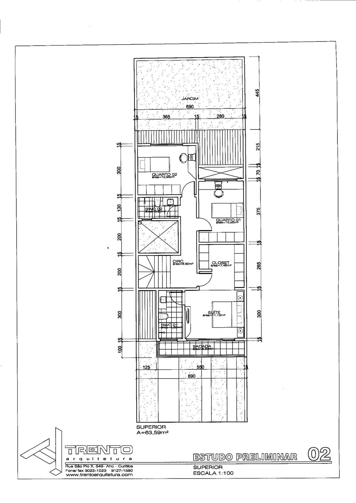 Para Banheiro Plantas De Banheiros Com Closet Modelos De Box Para HD  #484848 1133 1600