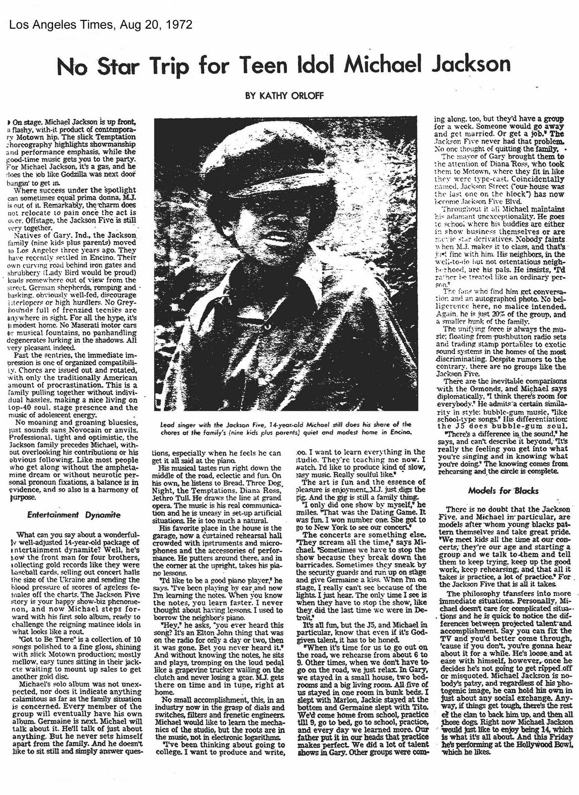 http://1.bp.blogspot.com/_ptF1HYX6svs/TCAkBs-otuI/AAAAAAAAAjs/c291l0d3FuY/s1600/1972+interview+with+Michael+LA+times.jpg