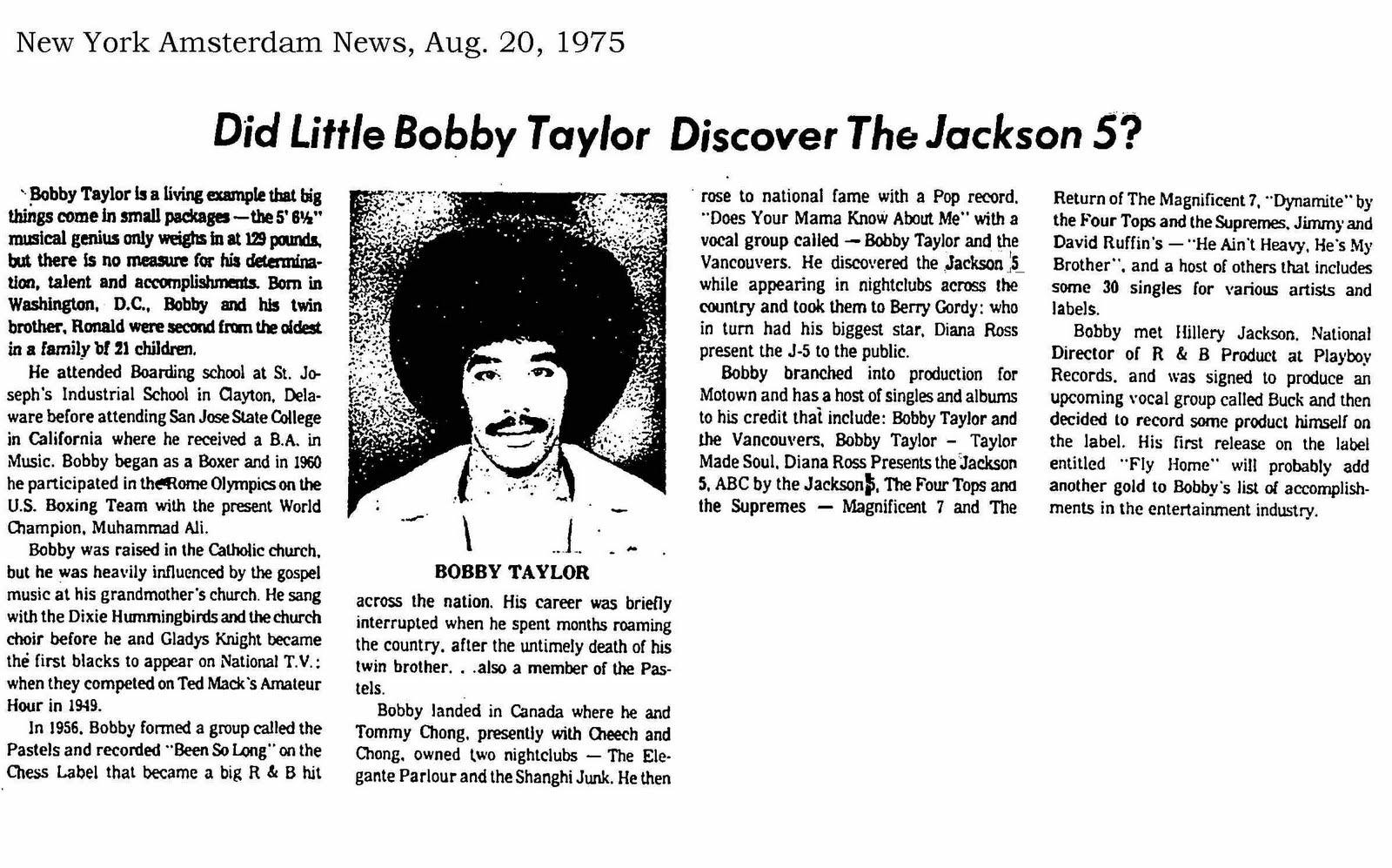 http://1.bp.blogspot.com/_ptF1HYX6svs/TCEdUxP6OQI/AAAAAAAAAlU/pGaL7wH85kc/s1600/1975+bobby+taylor.jpg