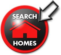 Search homes for sale in and around Madison Wisconsin
