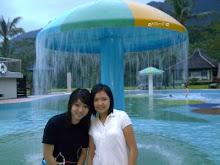 Me & Meimei ^_^