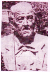JOSE MANUEL MANZO GORESTEGUI