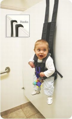 infant-suspended-on-a-hook