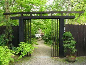 Crear Un Jardin Arcos De Jardin - Arcos-de-jardin
