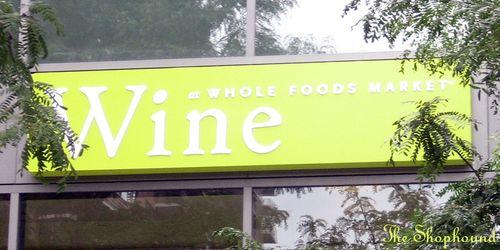 Um bom vinho é sempre recomendável . . .