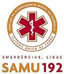 EM CASO DE EMERGENCIA