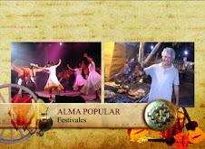 Programa N° 2 - Fiesta del Caballo - Trancas - Tucumán