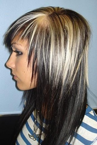 really cute hairstyles. hot Cute short hairstyle for