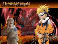 Download Games Naruto