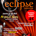 Cartel - Eclipse PUB