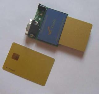 SIM CARD CLONING By Talalsrilanka.