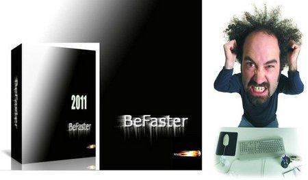 http://1.bp.blogspot.com/_ptpreao5Eqg/TIT3fDH-_XI/AAAAAAAAA_A/z1130o43WDc/s1600/29x9b80.jpg